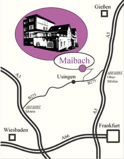 map Maibacher Schweiz